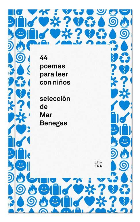 portada-44-poemas