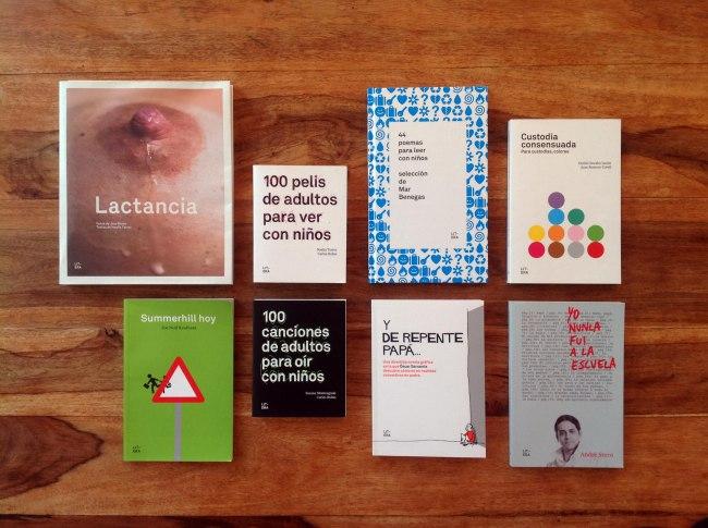 8_libros_litera