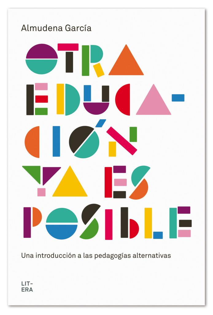 PORTADA-OTRA-EDUCACION-